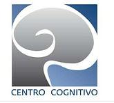 centro-cognitivo-logo_edited.jpg