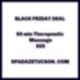 BLACKFRIDAY18.png