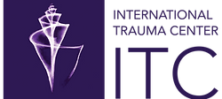 itc-logo-rgb.png