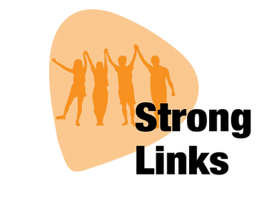 StrongLinksLogos.png