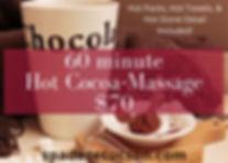 Hot Cocoa_February.jpg