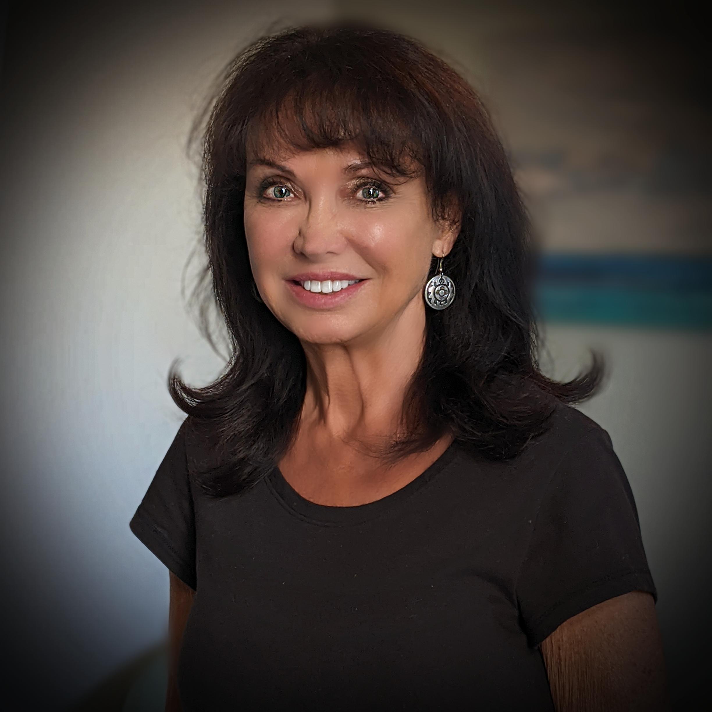 Pam Laub, Massage Therapist
