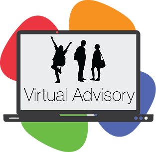 VirtualAdvisoryLogo.png