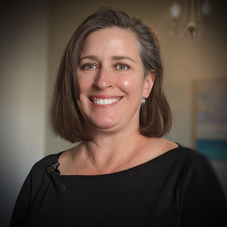 Heather Waddle, Massage Therapist