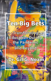 10Bets_Cover13.png
