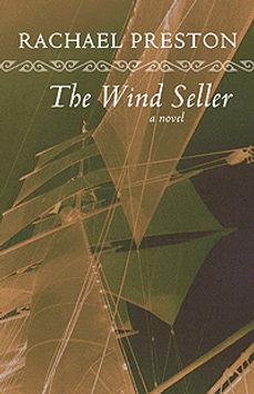 the wind seller cover.jpg