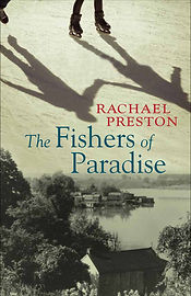 Fishers cover (1).jpg