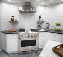 Encino Kitchen Remodel