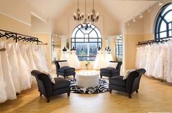 Main Salon cropped