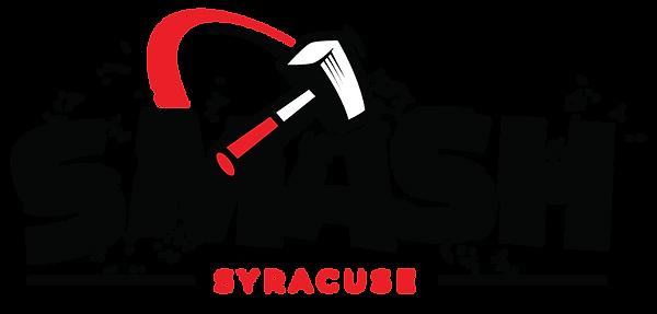 Smash-Syracuse-logo.png