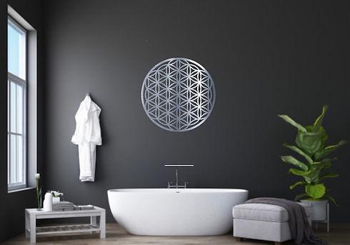 Flower of life Bathroom.JPG