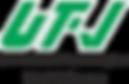logo_utfv.png