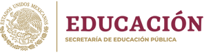 logo_educación_sep.png