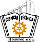 logo ITQ original.png