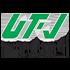 UTFV 70x70.png