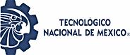 Logo_TECNM-1024x438.png