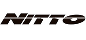nitto-tires-logo-2016.png