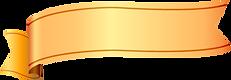 s512_ribbon0284_9.png
