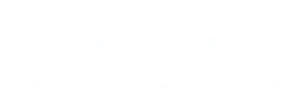 ZRTC_HiringScience_Equation.png