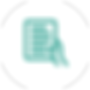 ZRTC_HiringSystem_ViewResults.png