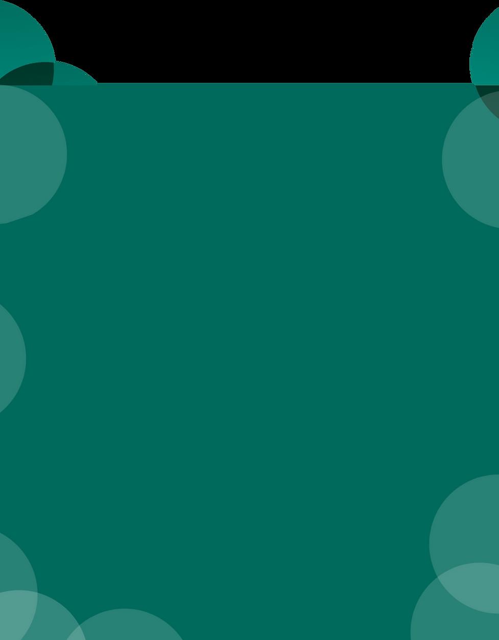 FAQ_Background.png