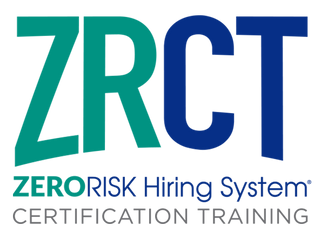 ZRCTLogo.png