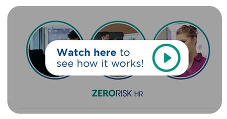 ZRTC_HiringSystem_VideoButton.png