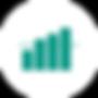 ZRTC_HiringSystem_CompareBenchmark.png