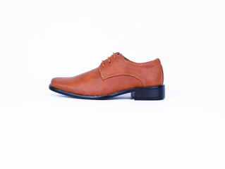 New Range Of Boys Shoes - IN STORE NOW
