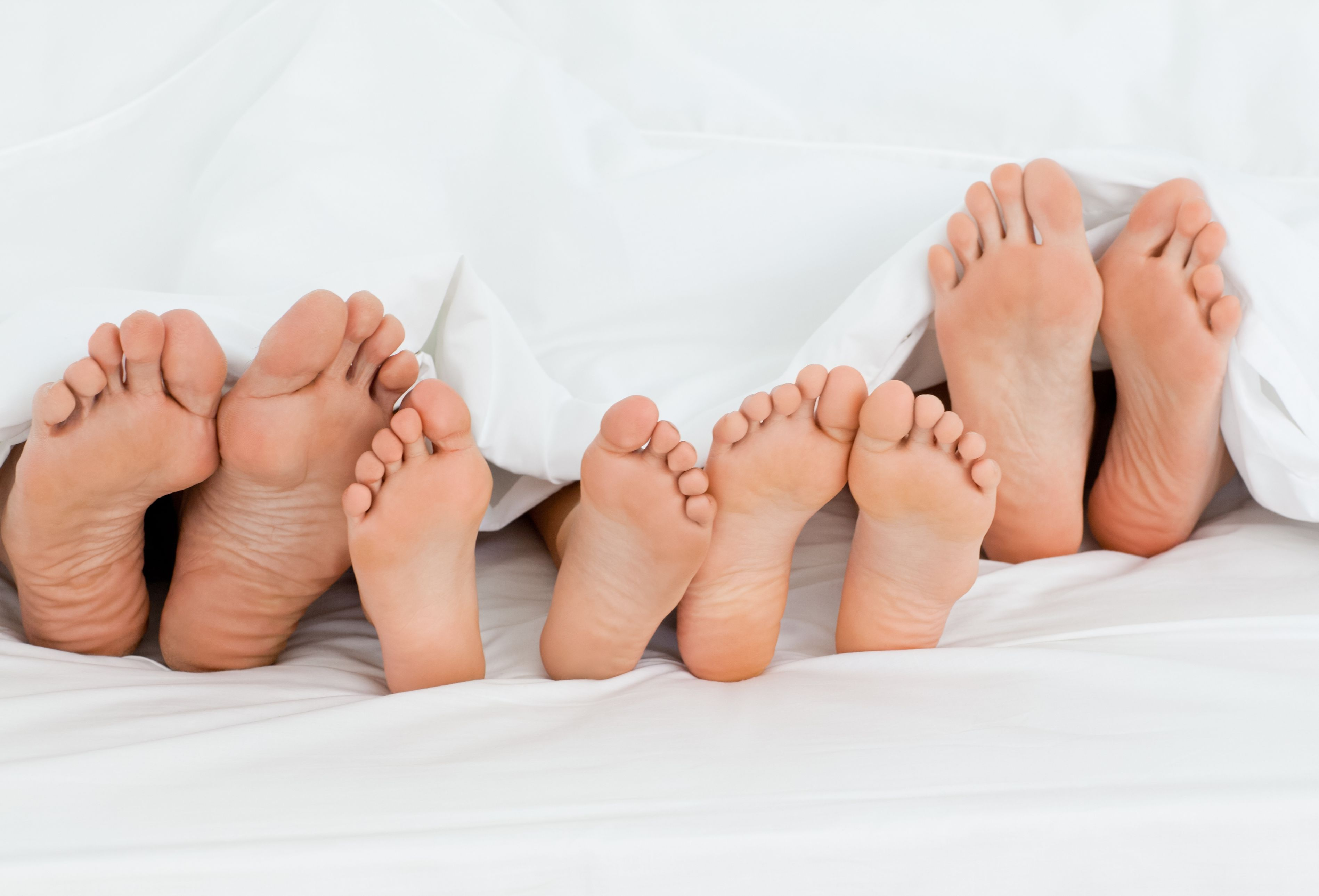 St Albans Podiatry Clinic