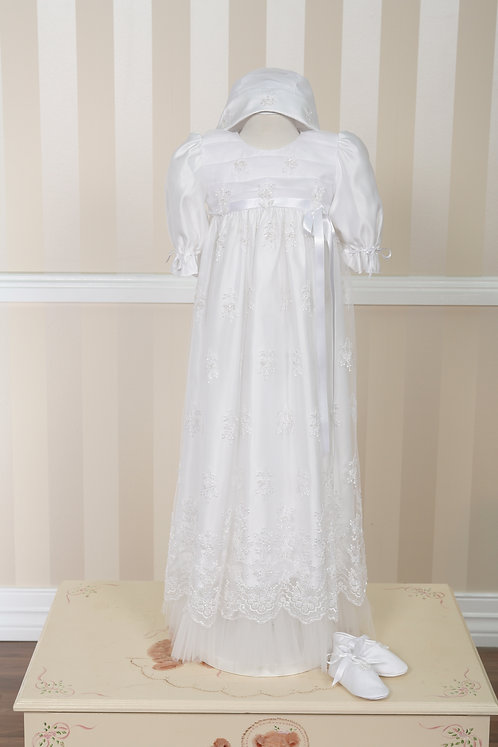 B1140 GOWN