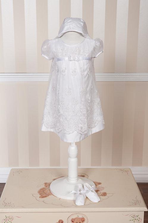 B1160 DRESS