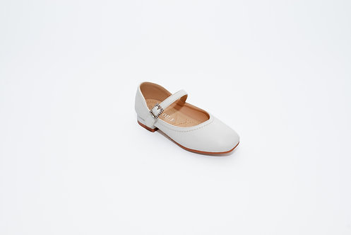 61523 Girls Formal Shoe