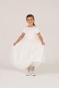 Gorgeous Flower Girl Dresses