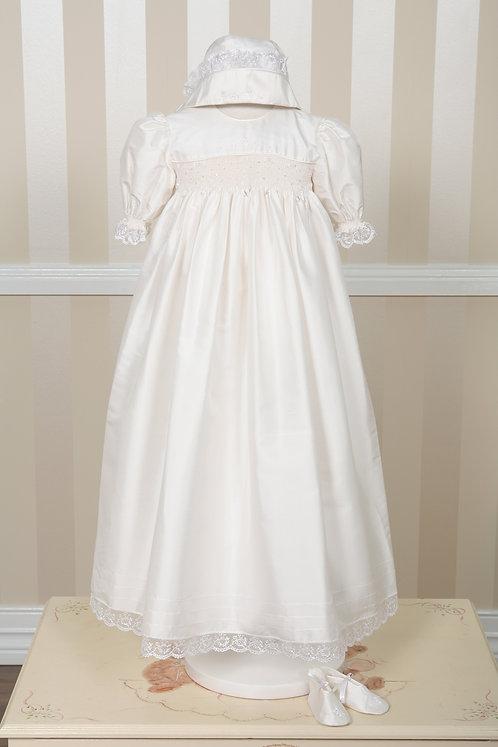 B1093 GOWN