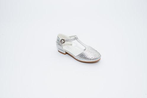61524  Girls Formal Shoe