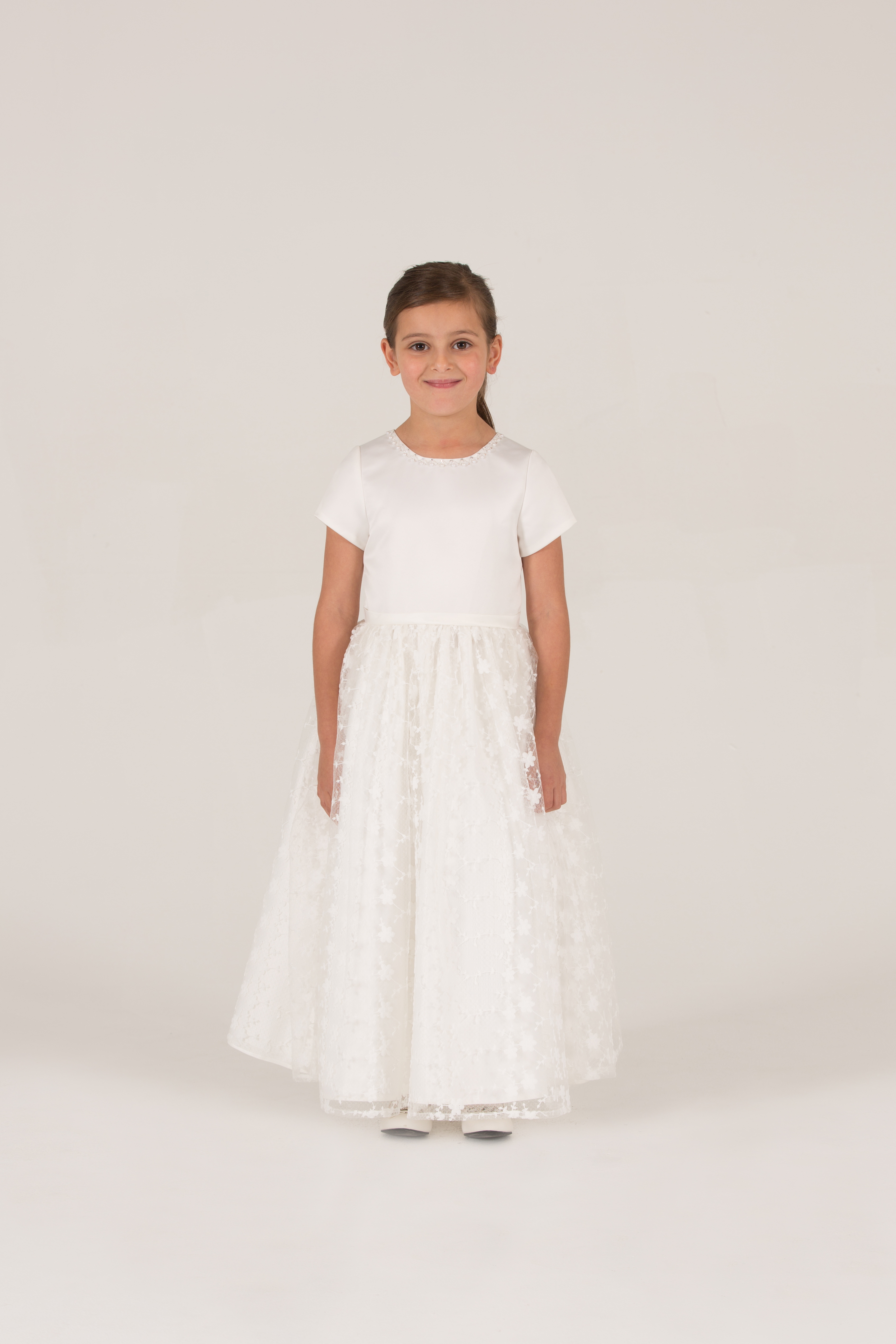 Flower Girl Dress Melbourne
