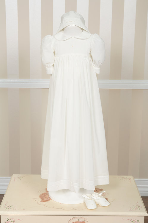 B1167 GOWN