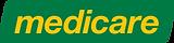 Medicare Podiatrist