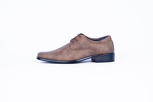 TX1126 Mushroom Boys Shoe