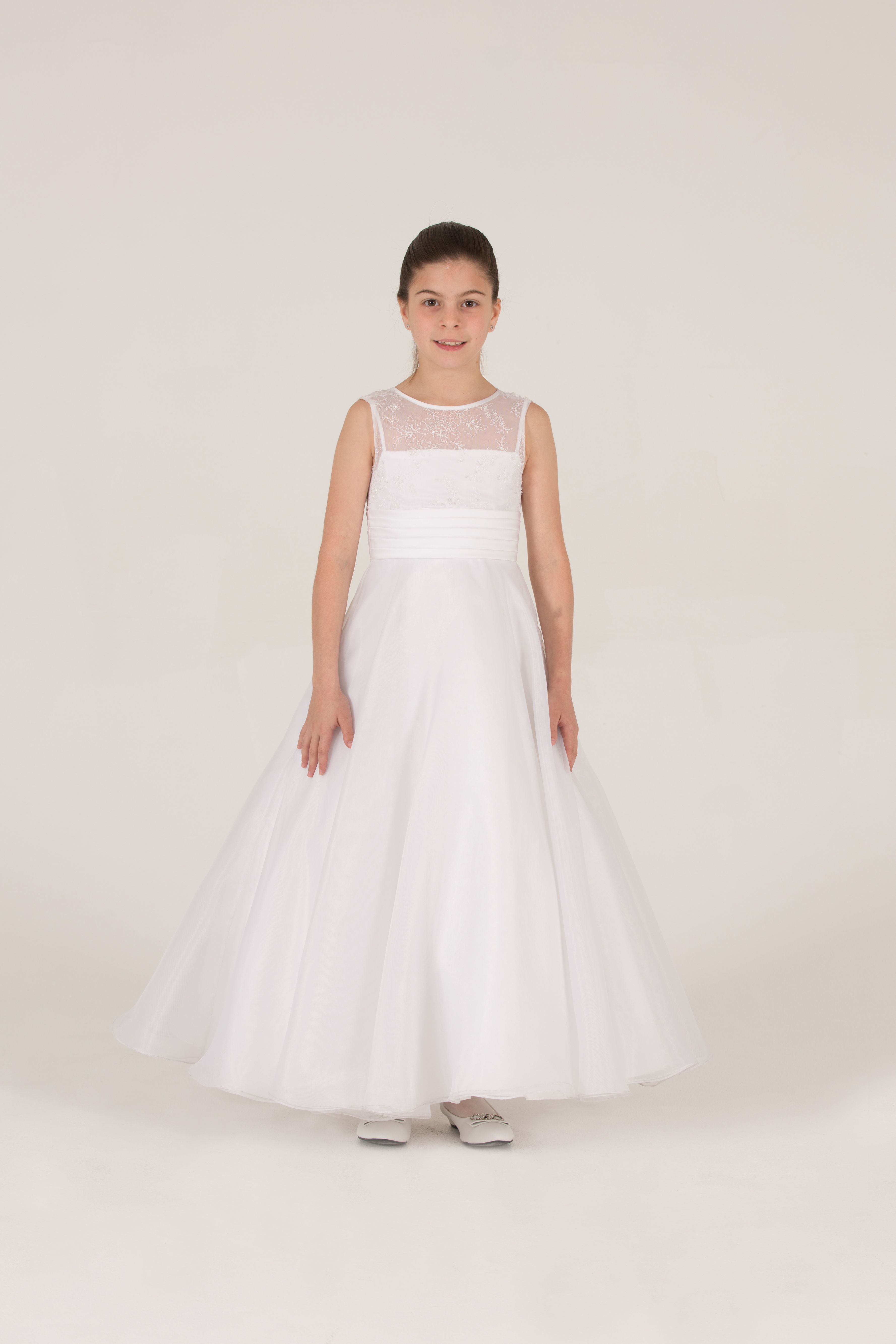 Communion Dresses Melbourne
