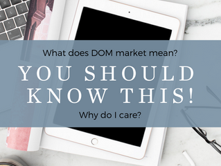 What is DOM? (And Why You Should Care)