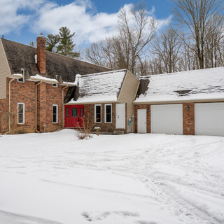 566 Hearns Rd, Quinte West