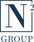 N2Group_Logo.png