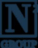 N2Group_Logo.png