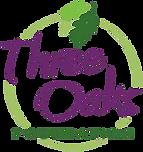 Three-Oaks-Logo.png