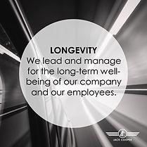 Longevity Value.jpg