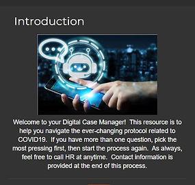 Digital Case Manager.JPG
