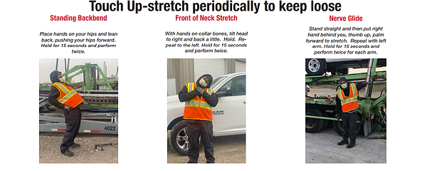 Touch Up Stretches.png