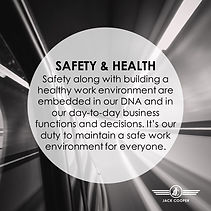 Safety and Health Value.jpg